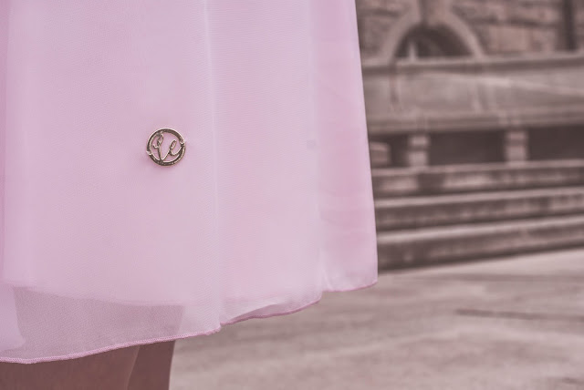 Lemoniade sukienka na chrzciny , wesele, komunie