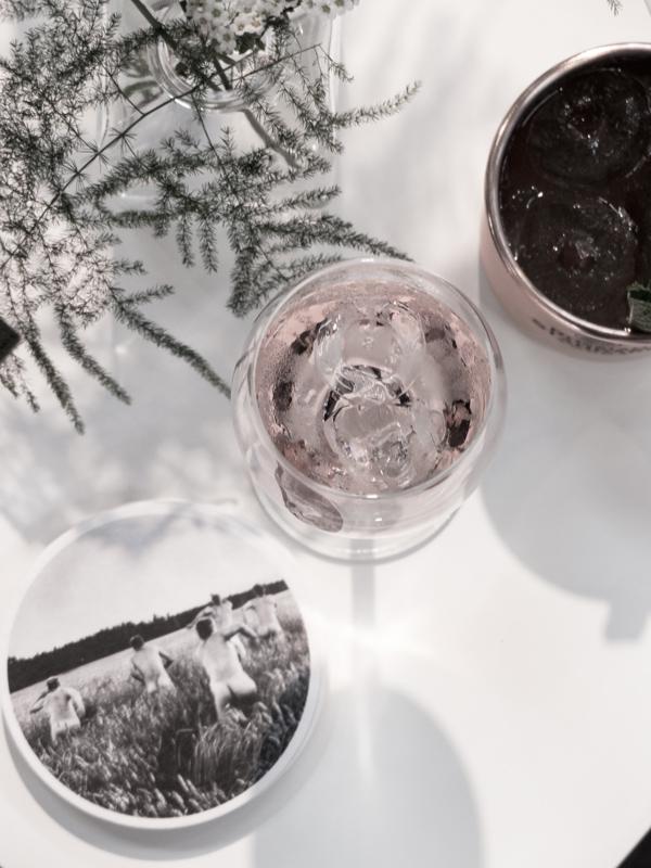 asetelmia, drinkki, Blogger`ispiration Day, juoma,