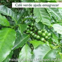 http://maisdoquelindeza.blogspot.com.br/2013/12/invista-no-cafe-verde-para-perder-uns.html