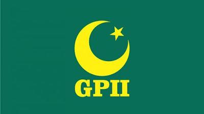 Sekjen GPII: Polisi Harus Beri Hak Ibadah Rubby Peggy