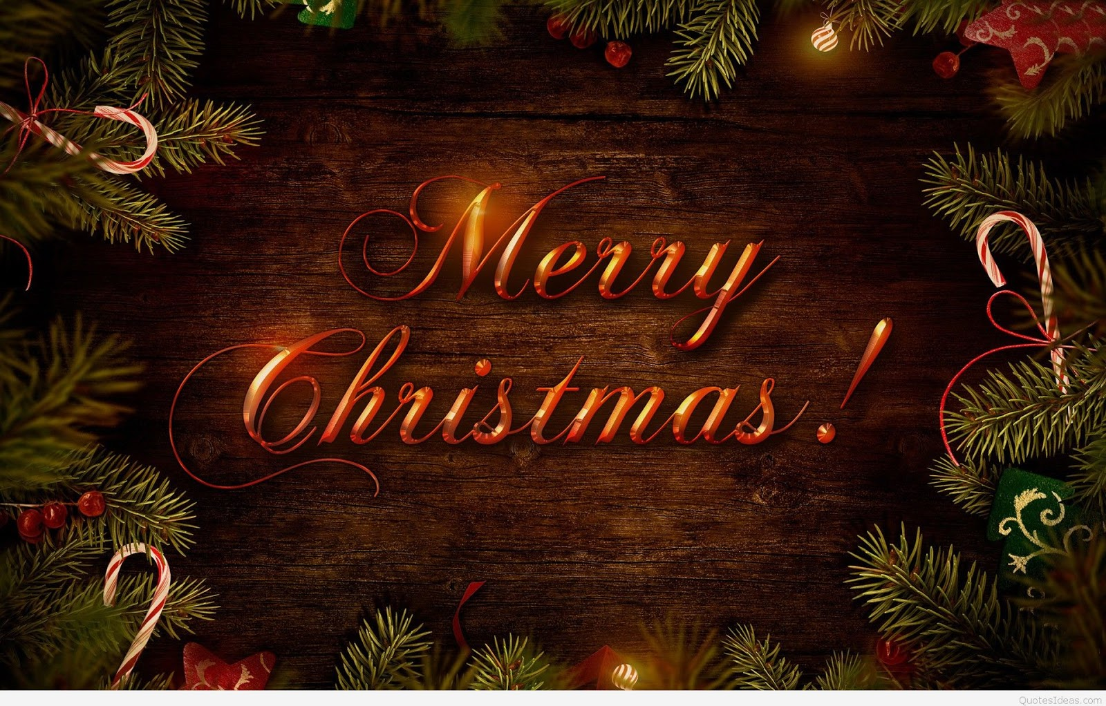 Merry Christmas Images Free Download 2018