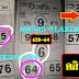 มาแล้ว...เลขเด็ดงวดนี้ 2ตัวตรงๆ หวยซอง นิวยอดธงไลน์ งวดวันที่ 1/4/62