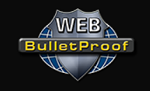 BulletProof VPS ~ Want2Host