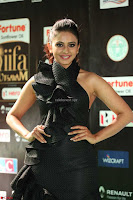 Rakul Preet Singh Sizzles in a Sleeveless Dress at IIFA Utsavam Awards 2017  Day 2  Exclusive 59.JPG