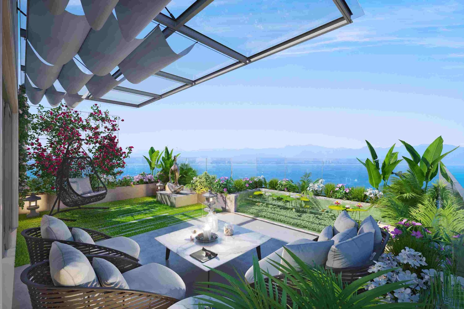 penhouse-sky-villa-the-sapphire-residence