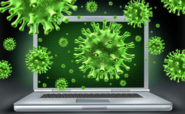 Undefeated: Computer Viruses: Definition,Types,What ...