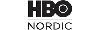 Netflix Eller Hbo Nordic