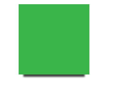 Box Shadow part4 - web desain