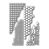 https://www.artimeno.pl/memory-box/5261-memory-box-distressed-baptisia-collage-zestaw-wykrojnikow.html