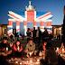 Iσλαμικό Κράτος: Ανακοίνωσε ότι αναλαμβάνει την ευθύνη για την επίθεση στο Λονδίνο