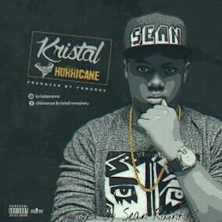 Download Kristal - Hurricane mp3