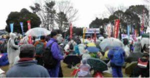 http://doro-chiba.org/nikkan_tag/8266/