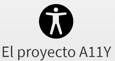 Proyecto A11Y