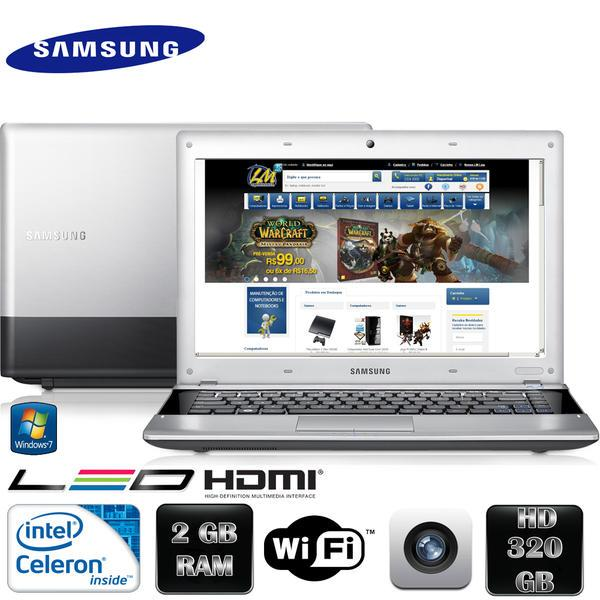 Samsung np-rv420 np-rv420-aa1ar drivers download update samsung.