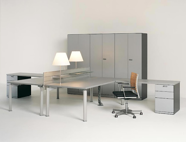 buy cheap used office furniture Chicago for sale online
