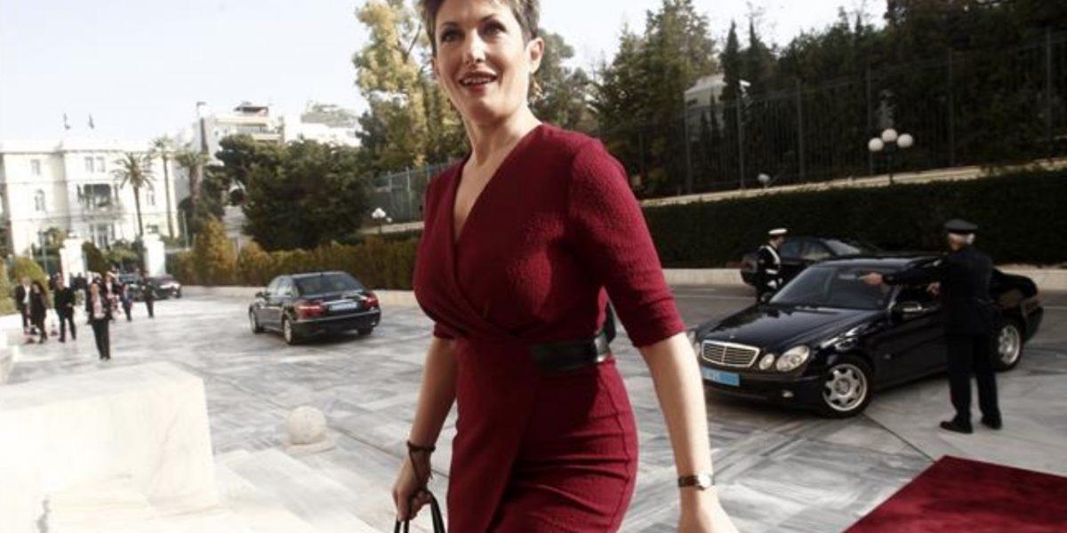 Βουλευτής ΣΥΡΙΖΑ ζητάει «σιωπή απ΄ όσους ουρλιάζουν νυχθημερόν» για τις φωτιές για να «πλήξουν την κυβέρνηση»