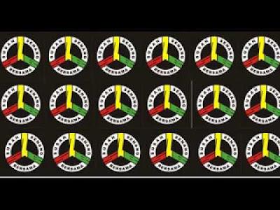 Reggae Rocksteady