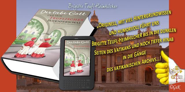 http://www.geschenkbuch-kiste.de/2016/06/02/der-liebe-gott-und-sein-teuflisches-bodenpersonal-sammelband/