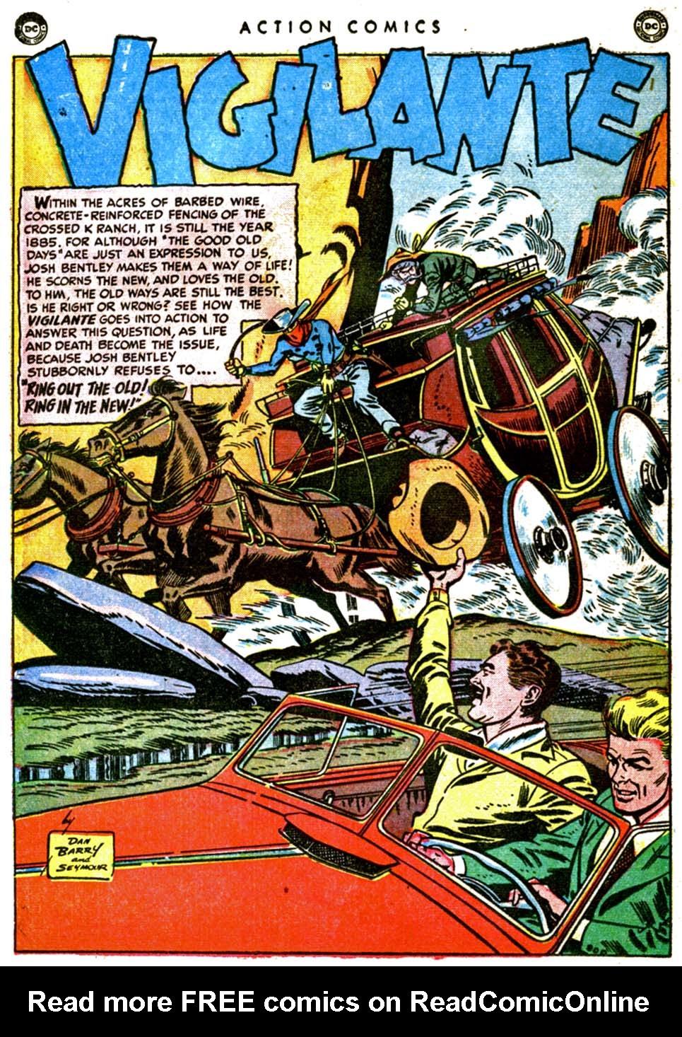 Action Comics (1938) 139 Page 37