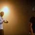 """YoungBoy NBA divulga clipe do remix de """"GG"""" com A Boogie"""