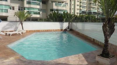 Onde se hospedar para o Rock in Rio