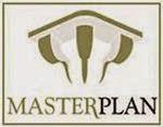 Masterplan Logo