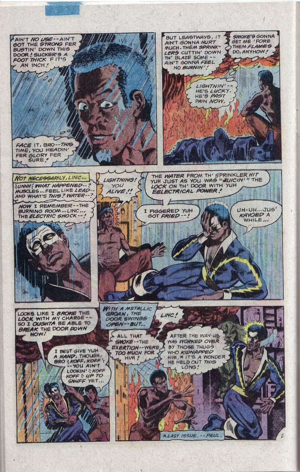 Detective Comics (1937) 491 Page 44
