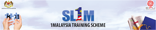 Jawatan Kosong SL1M