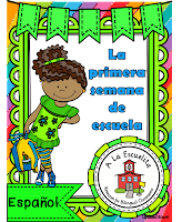 https://www.teacherspayteachers.com/Product/La-Primera-Semana-de-Escuela-828638