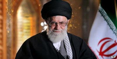 http://2.bp.blogspot.com/-oFSEr3ytdys/UUwCa1D0bEI/AAAAAAAAADk/mo83-R2cmEY/s1600/0801146-ali-khamenei-p.jpg