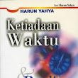 Jazuli Download: Download ebook Ketiadaan waktu & Realitas Takdir