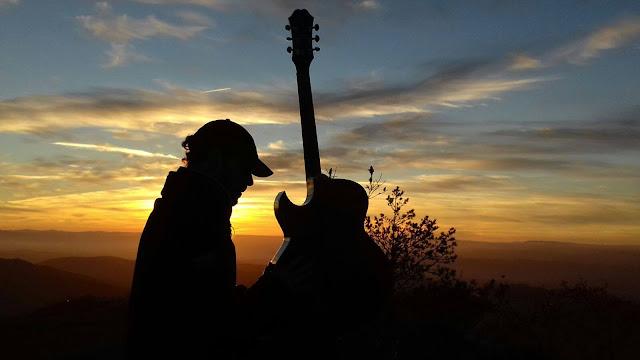 www.astralic.bandcamp.com