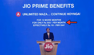 hidden secrets of jio 28 days