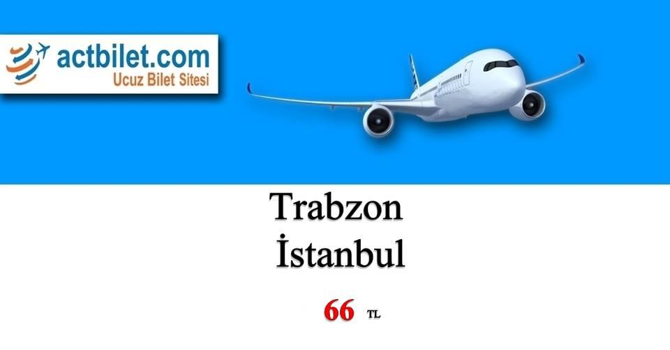 3c9cca1870b47 0545 844 99 96 telefon numarasından 7/24 saat uçak bileti satın  alabilirsiniz.Actbilet ile uçuşlarınızda yalnız değilsiniz her zaman  yanınızda.