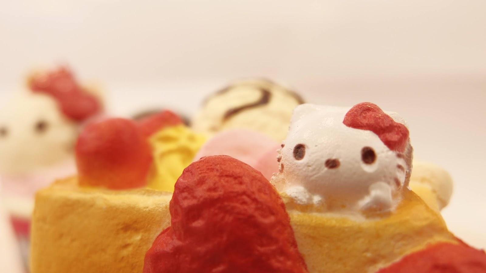 Top Wallpaper Hello Kitty Facebook - 14753752_1333697800003745_5258410647143131017_o  Pic_37869.jpg
