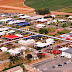 Bahia Farm Show 2017 oferece infraestrutura arrojada para receber expositores e visitantes