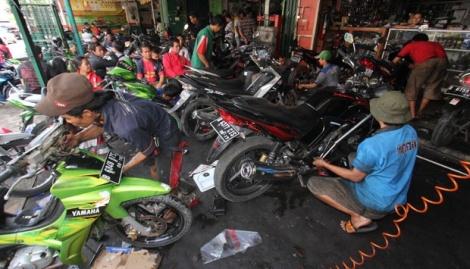 mendapatkan gambaran tentang jasa yang akan digunakan 6 Penyebab Layanan Jasa Di Indonesia Banyak Yang Tidak Memuaskan