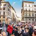 Мировой поток туристов в 2018 году установил новый рекорд