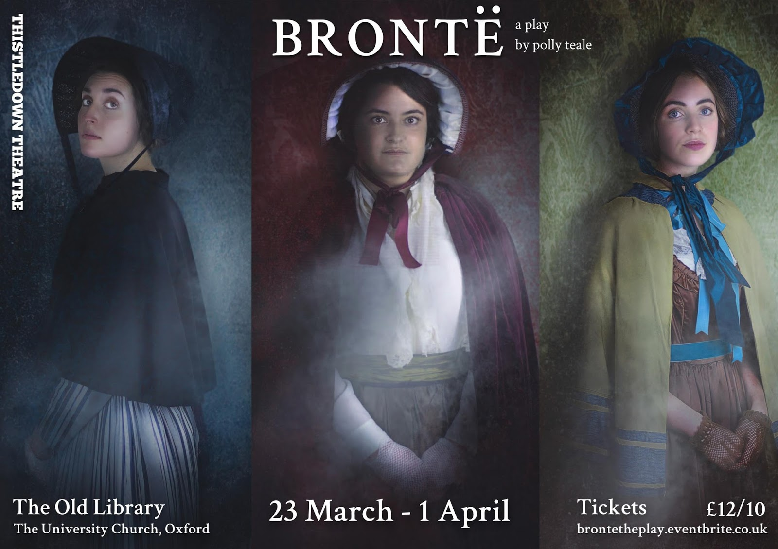 the characters in emily brontes wuthering heights Wuthering heights in relation to bronte's life wuthering heights relation to emily bronte's life  characters and their reading 4 emily and her reading.