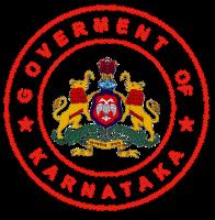 Karnataka PUC Exam Results 2018