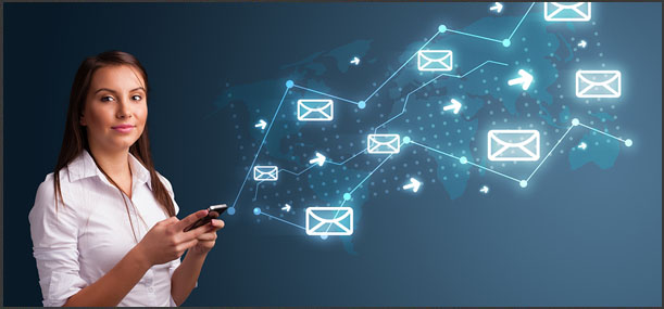 top-email-marketing