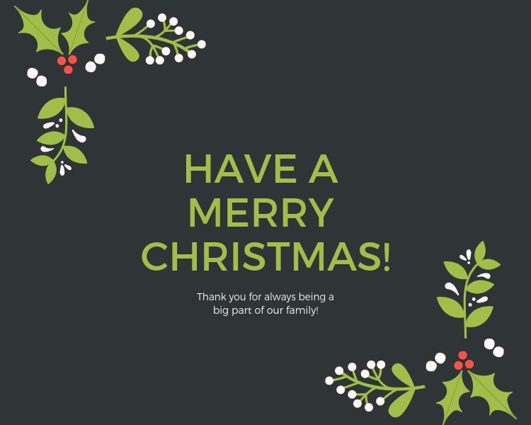 Merry Christmas Wishes 2019.Merry Christmas And Happy New Year 2019 Wishes And