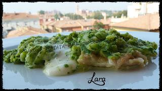 http://cucinaconlara.blogspot.it/2013/10/scaloppine-con-zucchine-e-stracchino.html