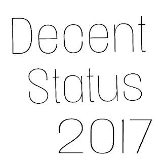 decent Status