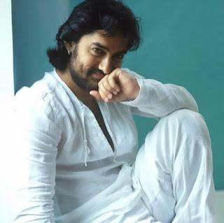 अभिनेता आमिर खान सैल्यूट नाम की बायोपिक में काम करेंगे