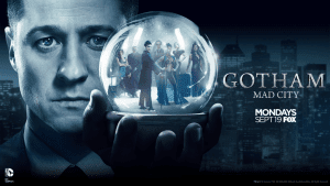 Download Gotham Season 3 Complete 480p and 720p All Episodes