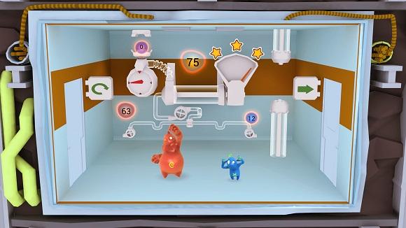 shift-happens-pc-screenshot-www.ovagames.com-3