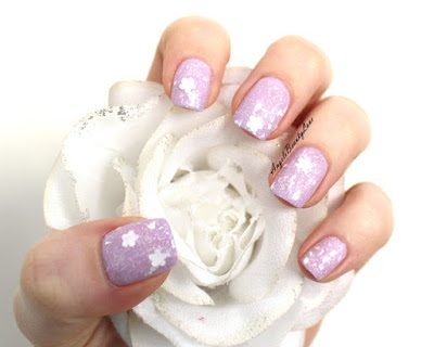 http://angelsbeautylove.blogspot.de/2016/04/weekly-nails-whisper-of-spring.html