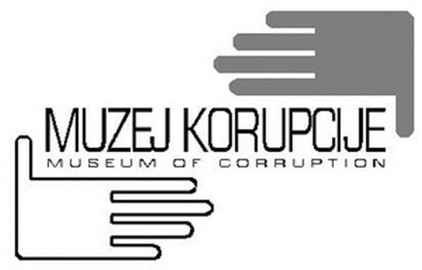 Crna Gora ulazi u Muzej Korupcije