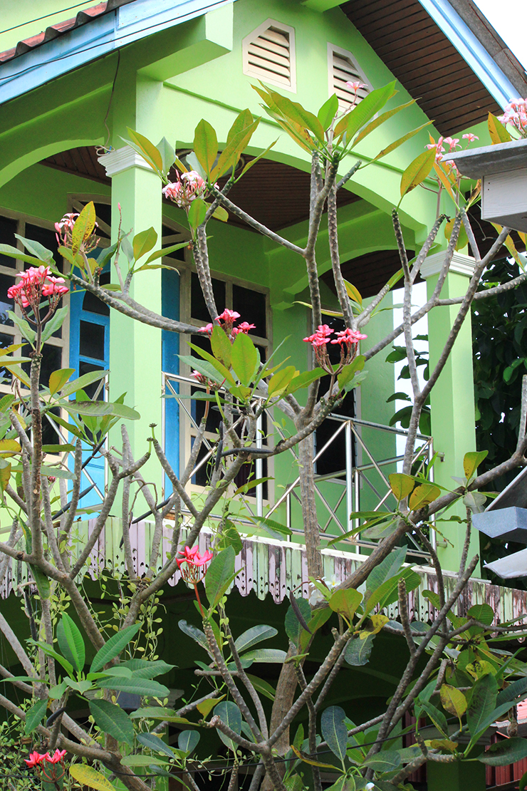 surin_beach_bang_tao_phuket_tailand_ritalifestyle